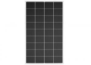 China 20W 180W 250w 320w 360w 380W 400w 18 Volt Monocrystalline Solar Panel on sale