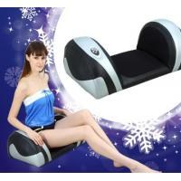 Buy cheap Massage Seat Cushion from wholesalers