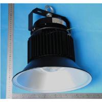 Buy cheap Energy Efficient Industrial High Bay Led Lighting IP65 120Lm/W , Sun White 5000K from Wholesalers