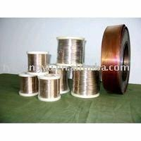 Quality Copper Nickel for sale