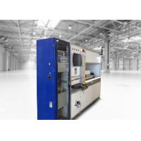 Buy cheap LASERPLAST Industrial Laser Welding Machines , Non Metal Laser Welding Equipment from Wholesalers