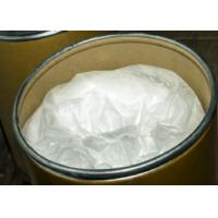 Quality Benzocaine 94-09-7 Anesthetic Pharmaceutical Materials For Topical Pain Reliever Sex Powder for sale