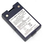 Buy cheap 6v Li Mh Sokkia Bdc25b Battery 1350mAh For Set4 Set5 Set6 Total Station from Wholesalers