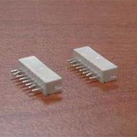 China 2 to 13 Circuits Connector Type 0.059-Inch Center Wafer Assembly factory