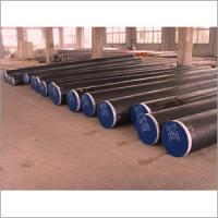Buy cheap DIN Big size forged stainless steel round bars 316, 316L, 321, 410, 430 Φ 14mm Φ 4mm from Wholesalers