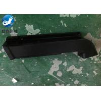 Quality Custom Plastic Trimming Vacuum Formed Parts Fire Resistant OEM Service for sale