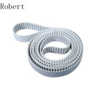 Buy cheap Thermoweld Polyurethane Synchronous Timing Belts Power Transmission Oil Resistant from Wholesalers