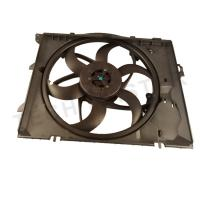 Buy cheap BMW E90 400W Automotive Cooling Fans 17117590699 16326937515 17427523259 17117559273 from Wholesalers