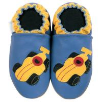 Buy cheap leather baby shoe 1019 from wholesalers