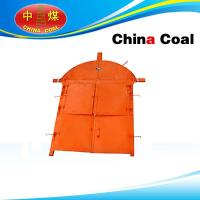 Buy cheap Fire gate door from Wholesalers