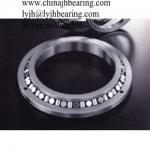 RB11020 Bearing,RB11020 roller bearing,RB11020 Crossed roller bearing,110X160X20MM