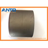 Buy cheap 2034880 Rotor 8050658 Hitachi EX200-5 Excavator Travel Motor Parts Piston Shoe from Wholesalers