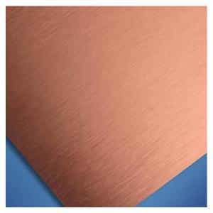 China Liquid Containers Rust Proof H32 3003 Aluminium Sheet factory