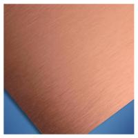 Buy cheap Liquid Containers Rust Proof H32 3003 Aluminium Sheet from wholesalers