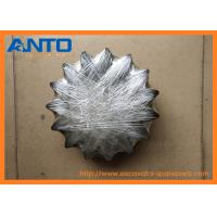 Buy cheap VOE14504235 14504235 Pinion Gear For Volvo EC290B Excavator Swing Motor Parts from Wholesalers