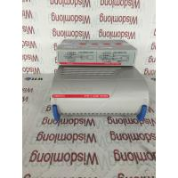 Westinghouse 1C31224G01+1C31227G01 in stock