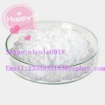 Buy cheap White Powder Prohormones Steroids SR9009 for Bodybuilding CAS 77472-70-9 from Wholesalers