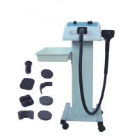 Buy cheap Promoting Blood Circulation G5 Slimming Machine For Cellulite , CE from Wholesalers