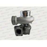 Buy cheap S100 Turbo 04298199 Car Turbo Charger For Deutz And Volvo Engine Parts from Wholesalers
