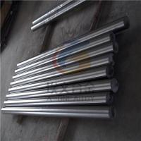 China 316L modified Urea grade 724L stainless steel round bar A-one Alloy on sale