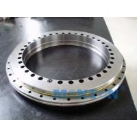 Buy cheap YRTS325 High Speed Turntable Bearings Small Frictional Torque from Wholesalers