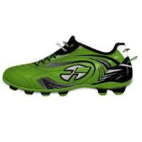 Buy cheap New Design Soccer Shoes (AFS 012) from Wholesalers