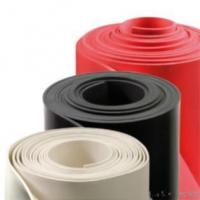 Quality 100% Virgin Natural Rubber Sheet With Beige, Brown, Black, Green wholesale