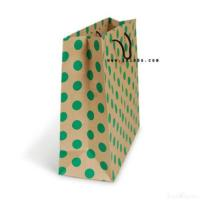 Shopping Paper Bags