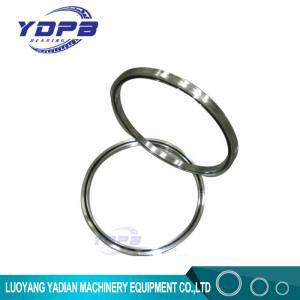 China RA17013UUCC0P4 cheap chinese made cross roller bearing 170x196x13mm on sale