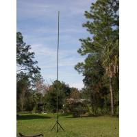 Buy cheap carbon fibre poles for Antenna from Wholesalers