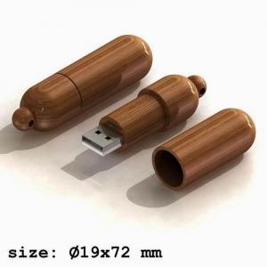 China usb 32gb flash drive factory