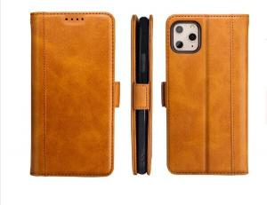 China ODM Genuine Leather Cases factory