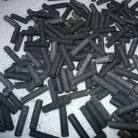 Buy cheap Carbon Composites, New Materials for Furnaces from wholesalers