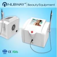 Buy cheap 2015 High Frequency Portable Spider Vein Removal Machine!V700 from Wholesalers