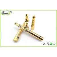 China Changeable 360Mah Wax / Dry Herb Portable Trippy Stix Vaporizers With Ego Threading factory