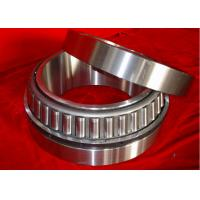 Buy cheap Auto Stainless Steel Taper Roller Bearing 352026 High Loading For Machinery from Wholesalers