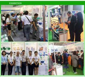 Yuyao Yuhai Livestock Machinery Technology Co.,Ltd