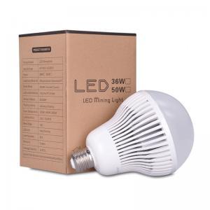 China led bulb e40 36w 40w 50w 80w 100w 120w 150w spot light E40 industrial lamp factory