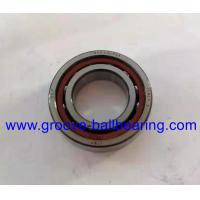 China 71902 CD/P4A Machine Tool Spindle Bearing, Super Precision Bearing 71902CD/P4A, 71902 Angular Contact Ball Bearing on sale