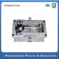 OEM Precision Injection Mold For Low Volume Injection Molded Plastic Products