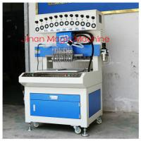 Buy cheap Fully Automatic Dripping Machine for PVC Photo Frame from Wholesalers