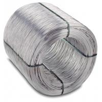 Buy cheap Medical Instruments EPQ High Temperature Resistance Wire Ss Forming Wire from Wholesalers