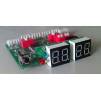Buy cheap Temperature controller for PC case from wholesalers