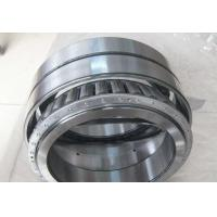 Buy cheap Double Row Taper Roller Bearing Anti Friction Bearing BT2B 328523 / HA1 from Wholesalers