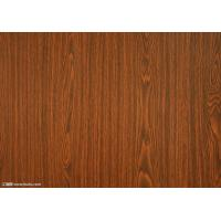 Buy cheap Non - Corrosive Natural Fiber Board , Lightweight Medium Density Fiberboard Panels from Wholesalers