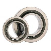 Buy cheap 75bg02g -2dst 32bg05s1-2dst N Car Air Conditioning / Conditioner Compressor Bearing from Wholesalers
