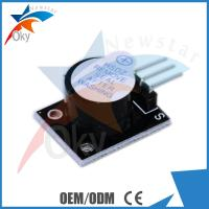 Buy cheap Active Speaker Arduino Sensor Module from wholesalers