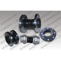 Quality Rubber Expansion Joint wholesale