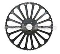 Picanol Drive Wheel