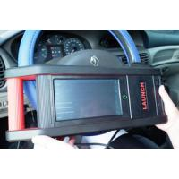 Buy cheap Launch X-431 GDS x431 gds original diagnostic scanner from Wholesalers